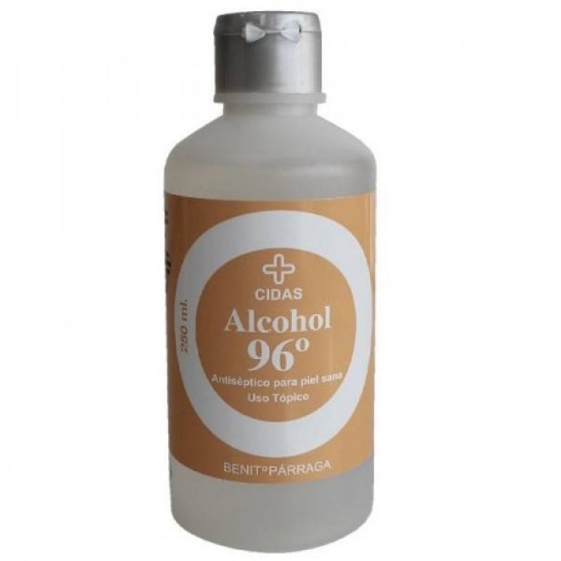 alcohol-250ml-96-cidas.jpg