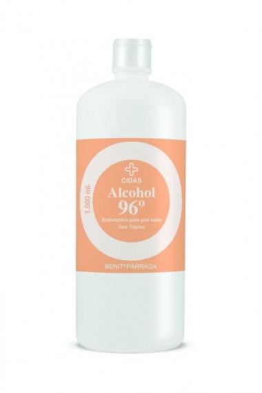 alcohol_cidas_1_l.jpg