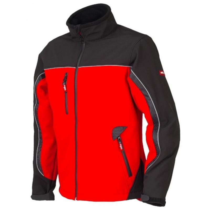 chaqueta-red-shell-4516.jpg
