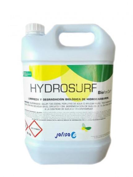 hydrosurfjpg_.jpg