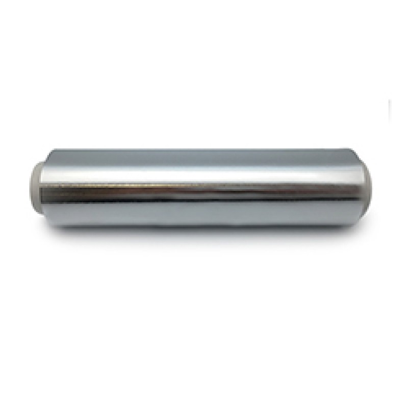aluminio_14_micras_tecnopkling.jpg