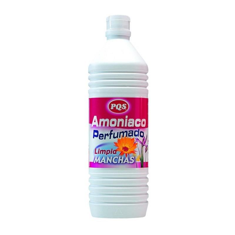 amoniaco-perfumado-pqs-1l.jpg