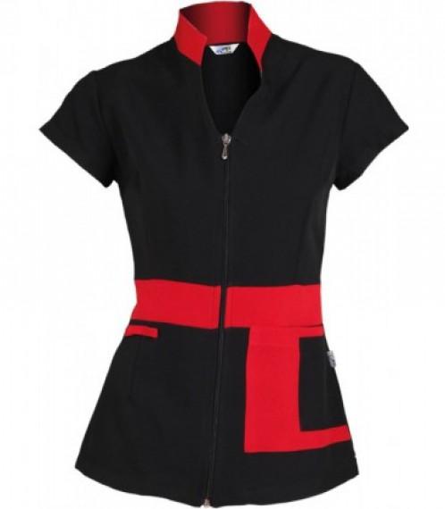 blusa-de-peluqueria-y-estetica-gary-s-6246.jpg