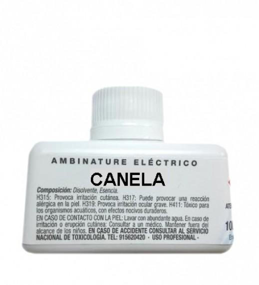 canela_5.jpg