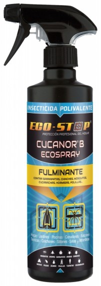cucanor_b_ecospray.jpg