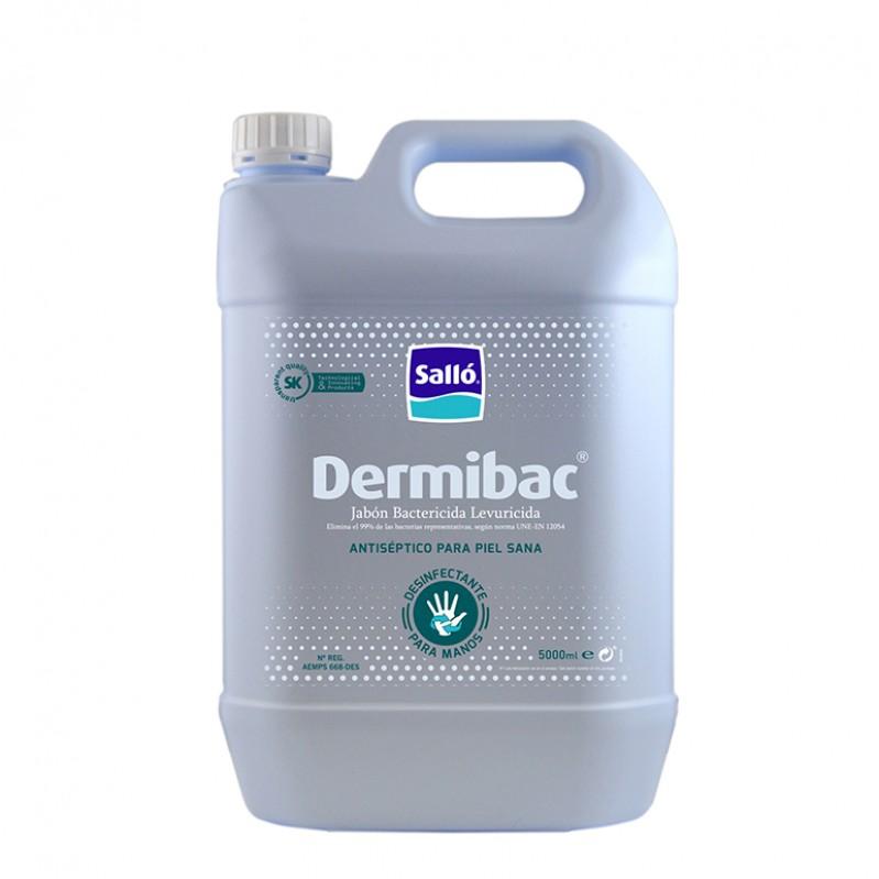 dermibac-5l-cara.jpg