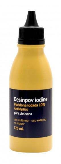desinpov_iodine.jpg