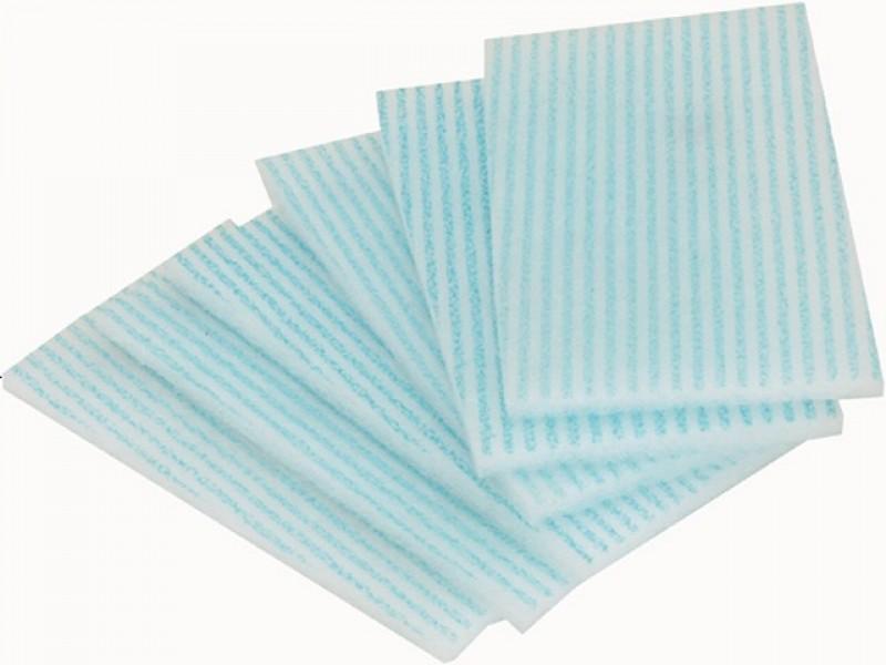 esponja-jabonosa-de-napa-ico-sponge.jpg