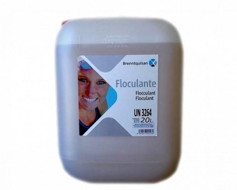 floculante_20_litros_jpg.jpg