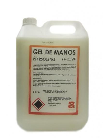 gel_de_manos_en_espuma_jpg.jpg