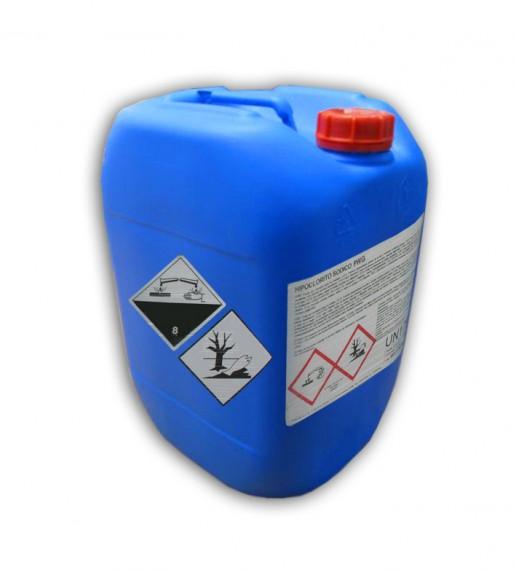 hipoclorito-agua-potable.jpg