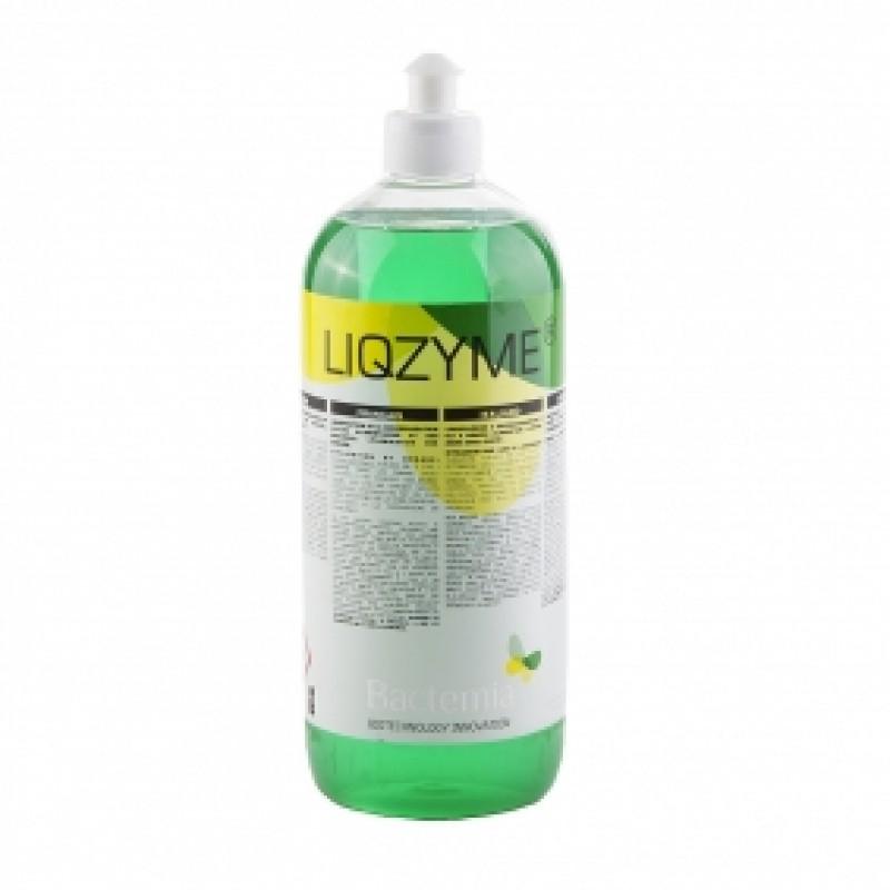 liqzyme-desatascador-orgnico-1508224838.jpg