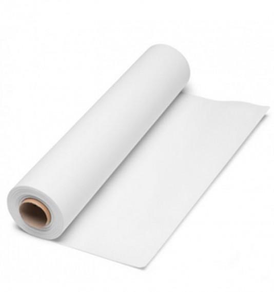 mantel-de-papel-rollo-blanco-1x100m-40g-1-ud.jpg