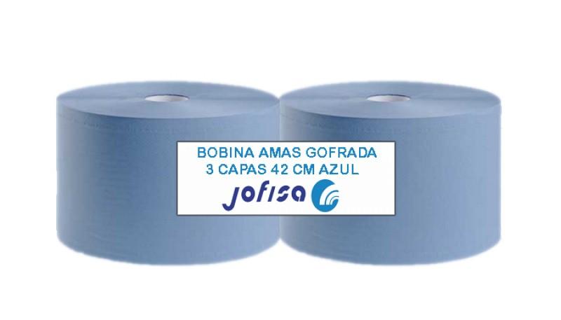 montaje_bobina_azul__amas_gofrada_42cm_jpg.jpg