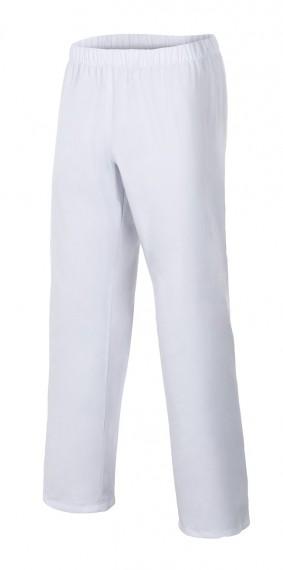 pantalon_334.jpg
