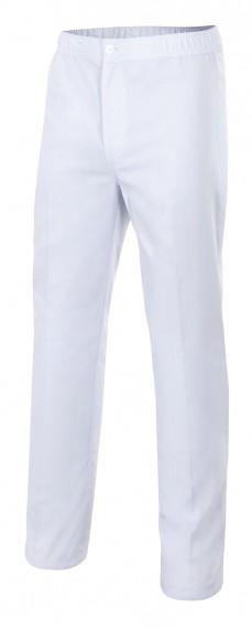 pantalon_335_blanco.jpg