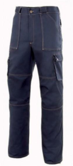 pantalon_zinc_azul_marino_copia.jpg