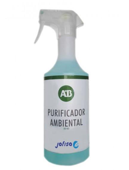 purificador_ambiental_jpg.jpg