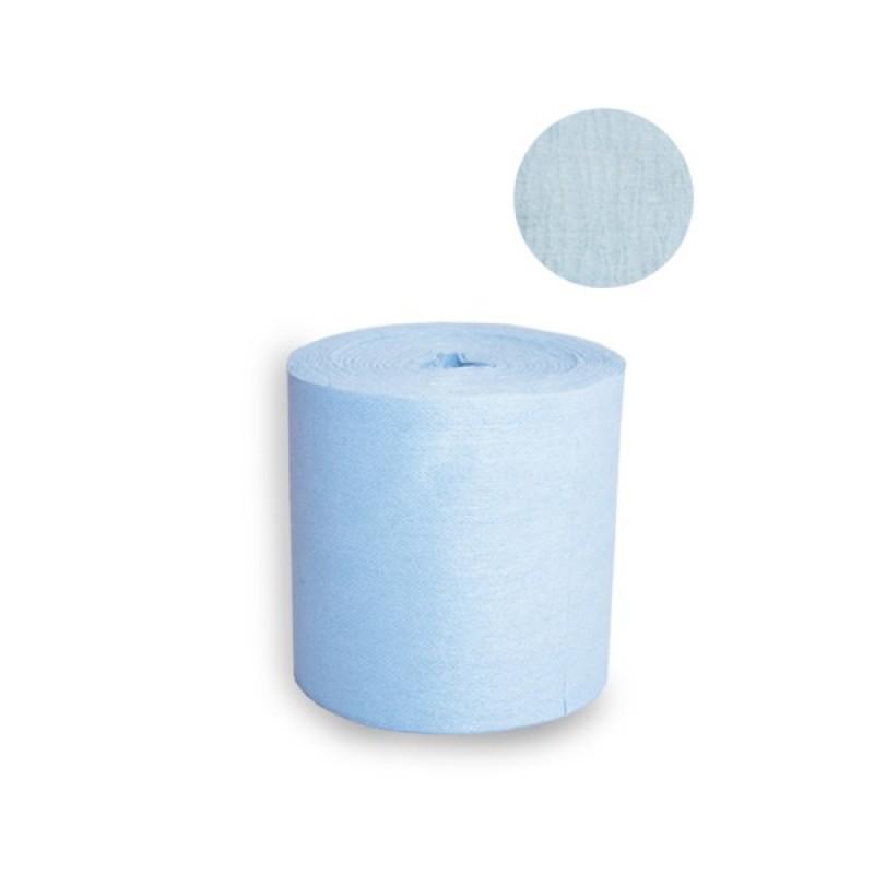 rollo-bayeta-microlite-mini-azul-38-m-x-16-cm.jpg