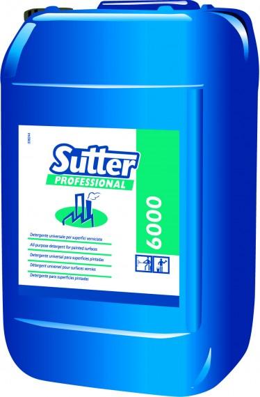 sutter-6000-20-kg.jpg