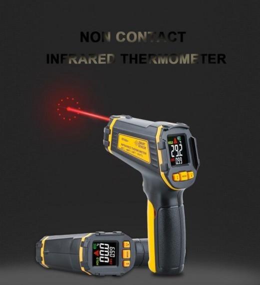 termometro_laser.jpg