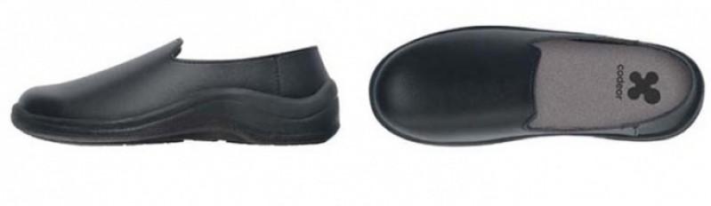 zapato_my-ana_negro.jpg