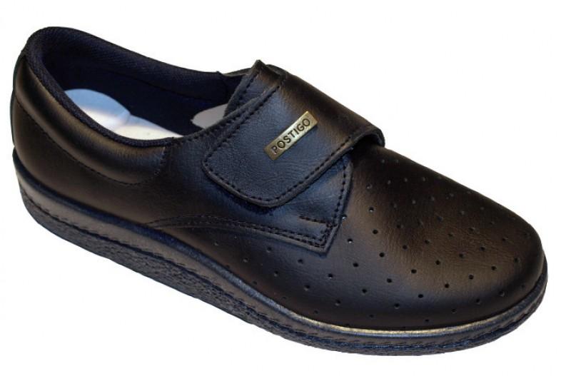 zapato_velcro_azul.jpg