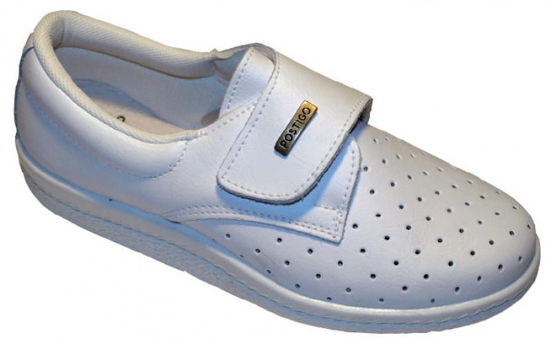 zapato_velcro_blanco.jpg