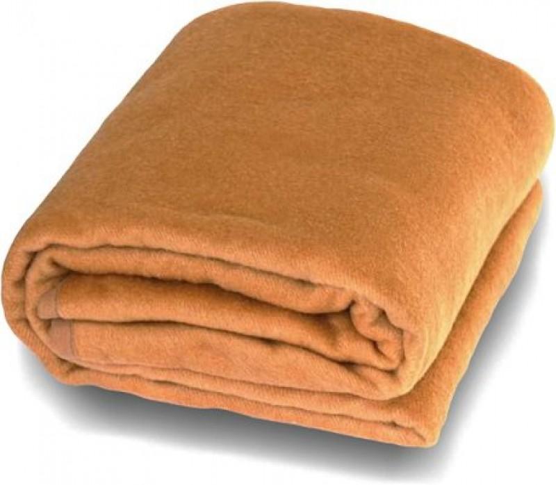 Manta formigal para cama de 90cm jofisasl com - Ikea mantas para camas ...